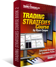 A working man forex position trading system review